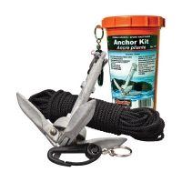 Scotty Anchor Kit
