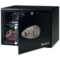 Sentry Safe X125 Security Safe 69408