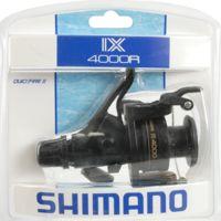Shimano IX Rear Drag Spin Fishing Reel