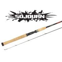 Shimano Sojourn Casting Fishing Rod