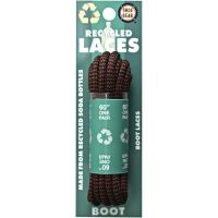 Shoe Gear Recycled Boot Laces