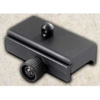 Shooters Ridge Picatinny Rail Adaptor for Existing Bipods