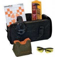 Shooters Ridge Ultimate Range Bag