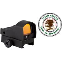 Sightmark Mini Shot Pro Red Dot