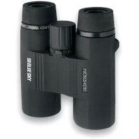Sightron SII Blue Sky 10x42 Binoculars
