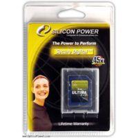 Secure Digital 1gb SD Card 45x