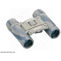 simmons 10x42 binoculars review. Simmons 10x25mm Compact Camo Binoculars - 1137 | Free Shipping Over $49! 10x42 Review