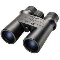 Simmons 10x42mm Prosport Series Binoculars Black, 899142