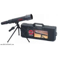 simmons spotting scope. simmons 15-45x50mm red line spotting scope - 801307 | free shipping over $49!