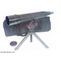simmons spotting scope. simmons 20-60x60mm red line spotting scope - 801203 | free shipping over $49!