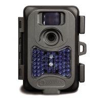 Simmons Blue LED 7 MP Gray Night Vision Trail Camera