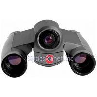 Simmons CaptureView 8x22mm Binocular Digital Camera VGA 822217