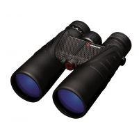 simmons 10x50. simmons 10x50 prosport roof prism black binoculars | 4 star rating free shipping over $49! m