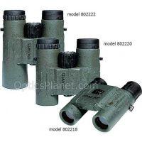 Simmons 10x42 Wilderness Binoculars - Waterproof Binoculars 802221