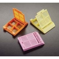 Simport Cassette 4 Pch Microm Biopsy M508-7