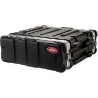 SKB Cases Standard 3U 19 Deep Rack 19 x 15 x 5