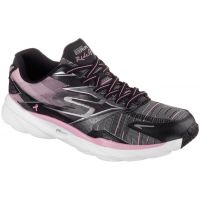 Be the First to Review the Skechers GoRun Ride 4 Resistance Road Running  Shoe - Women s — Page 1 60025d077