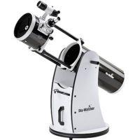 Sky Watcher 8 Inch Dobsonian Telescope S11700