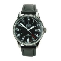 Skytimer 510605 Automatic Pilot Men's Watch