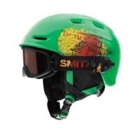 Smith Optics Galaxy/cosmos Integration Kit Helmet