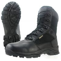 """Smith & Wesson Guardian 8"""" Boots SW38"""