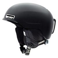 Smith Optics Maze Junior Snow Helmet