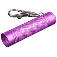 Smith & Wesson Galaxy Ray Personal LED Flashlight