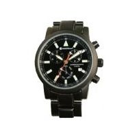 Smith & Wesson Pilot Watch