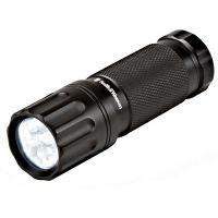 Smith & Wesson Powertech Galaxy 9 LED Flashlight SW090WT