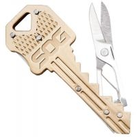 SOG Specialty Knives & Tools Key Scissors