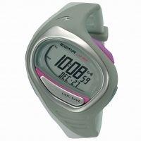 Soma DWJ02 Running 300 Watch