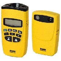 Sonin Multi Measure Combo Pro Electronic Distance Measure Tool 10300