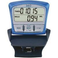 Sportline Fitness Pedometer #360