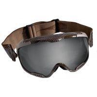 Spy Optics Apollo Ski Goggles