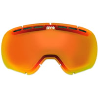 Spy Optic Marshall Snow Goggles Replacement Lens