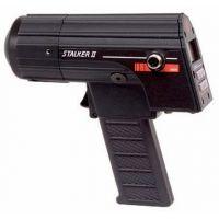 Stalker II Stationary Radargun w/ Batteries Certified Pre Owned Package