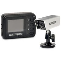 Stealth Cam 6.0 Megapixel Back-up Cam