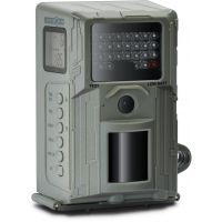 Stealth Cam E28 IR 7.0 Megapixel 3 Resolution Settings 7MP/3MP/1.3MP Trail Camera
