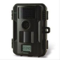 Stealth Cam Skout No Glo Trail Camera