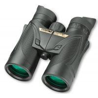 Steiner 10x42 Predator Binoculars