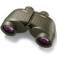 Steiner 10x50 Military R (SUMR) Gen II Binoculars