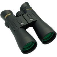 Steiner 10x50 Predator Binoculars - 266