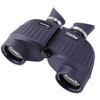Steiner 295 Commander XP 7x50 Marine Binoculars (No Compass)
