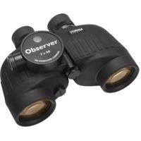 Steiner 7x50 Observer Compass Marine Waterproof Binoculars 685