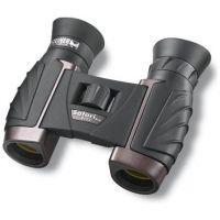 Steiner 8x22 Safari Pro Compact Binoculars