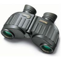 Steiner 8x30 Predator Pro Compact Binoculars