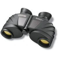 Steiner 8x30 Safari Pro Compact Binoculars 444
