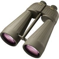 Steiner 20x80 M80 Military Binoculars