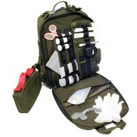 BlackHawk S.T.O.M.P 2 Medical Pack (JUMPABLE) 2600ci