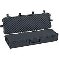 Pelican Storm Cases Hard Gun Case iM3220, 47.2 x 16.5 x 9.2 in.